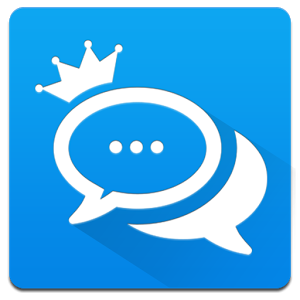 KingsChat, Updates