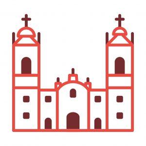New Christian emojis