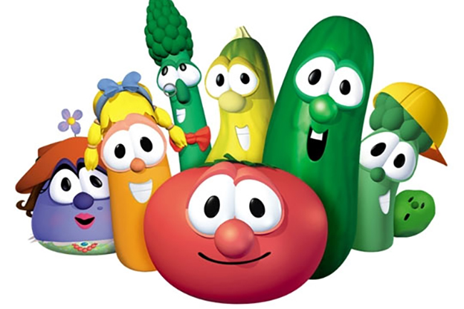 https://factsandtrends.net/2018/12/07/25-interesting-things-you-never-knew-about-veggietales/