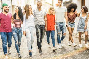 Millennials: Faith, Spirituality and the Gospel