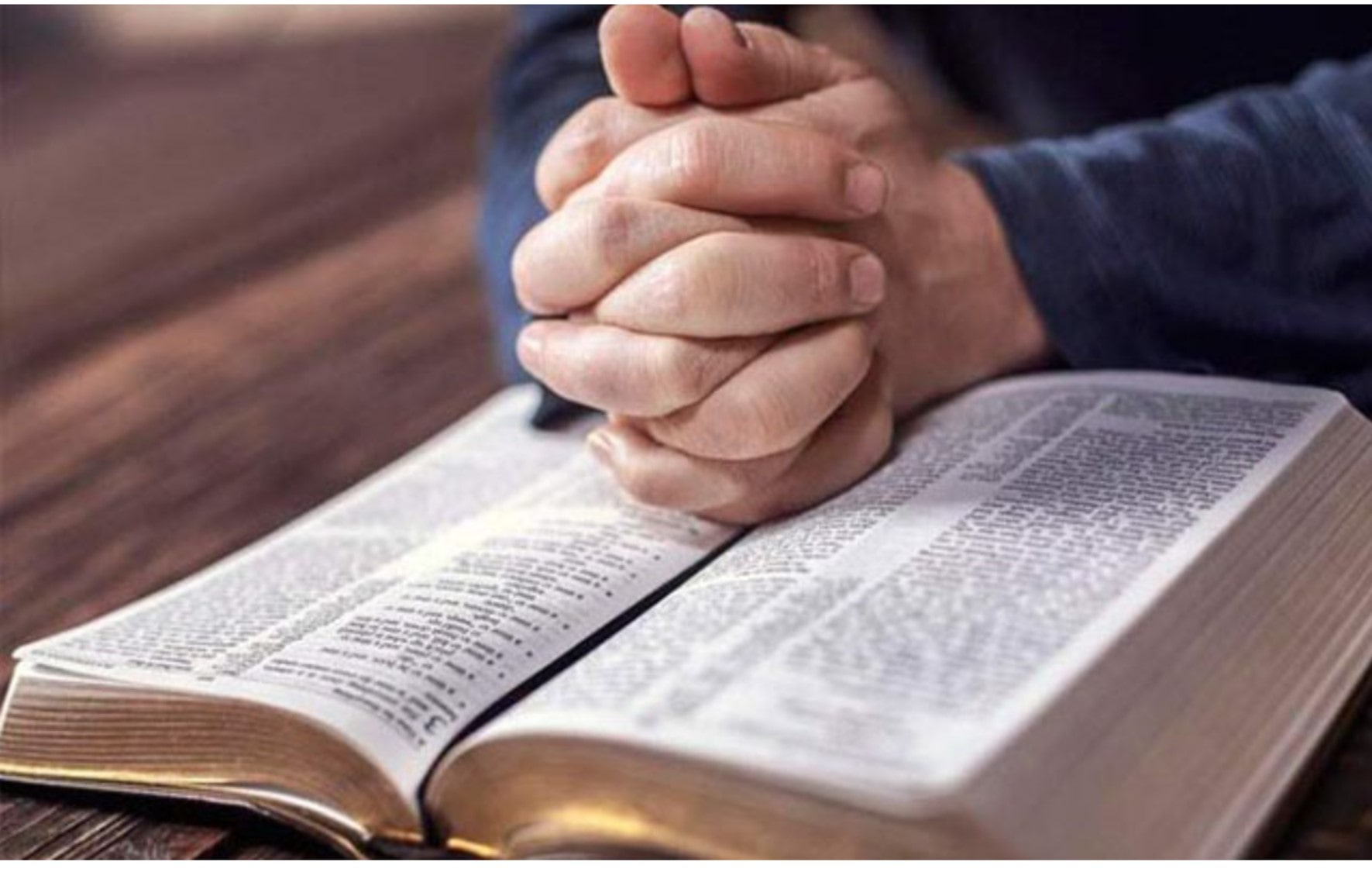 Most Popular Bible Quotes Searched For in 2019