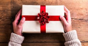 Christmas Gifts For Devoted Christians