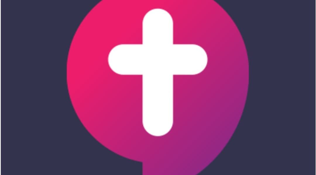 Godtube The Christian Video Sharing Site